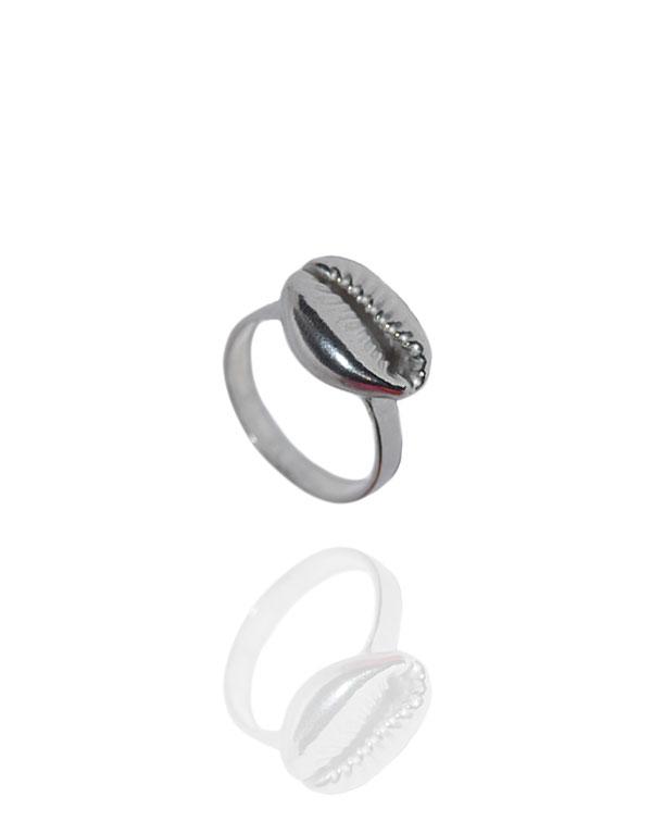 anel-buzio-1