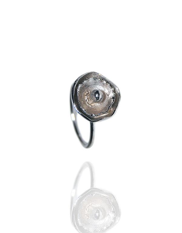 anel-papoila-1
