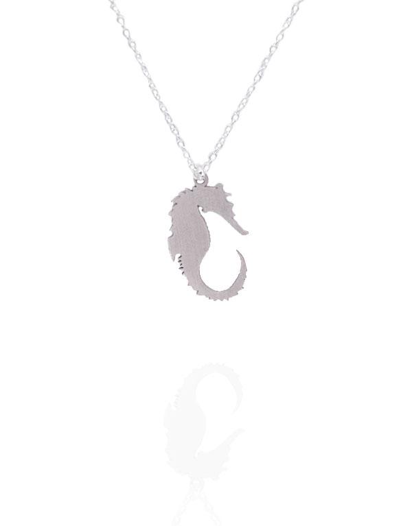 cavalo-marinho-colar