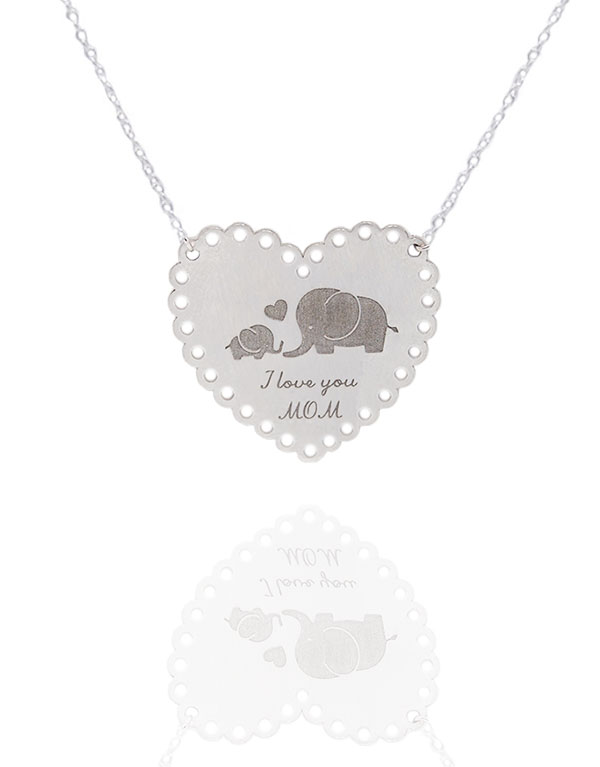 I-love-you-mom-elefantes