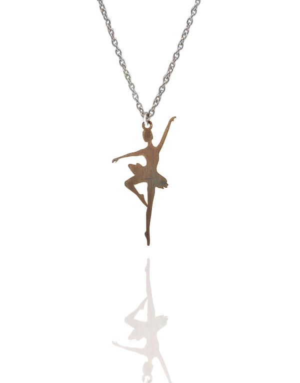 bailarina-4