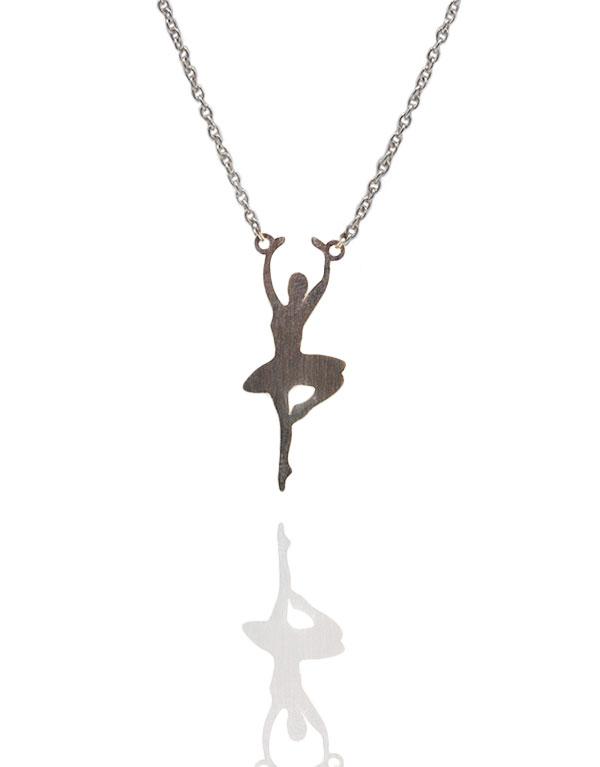 bailarina-5
