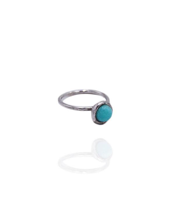 anel-calota-comamazonite