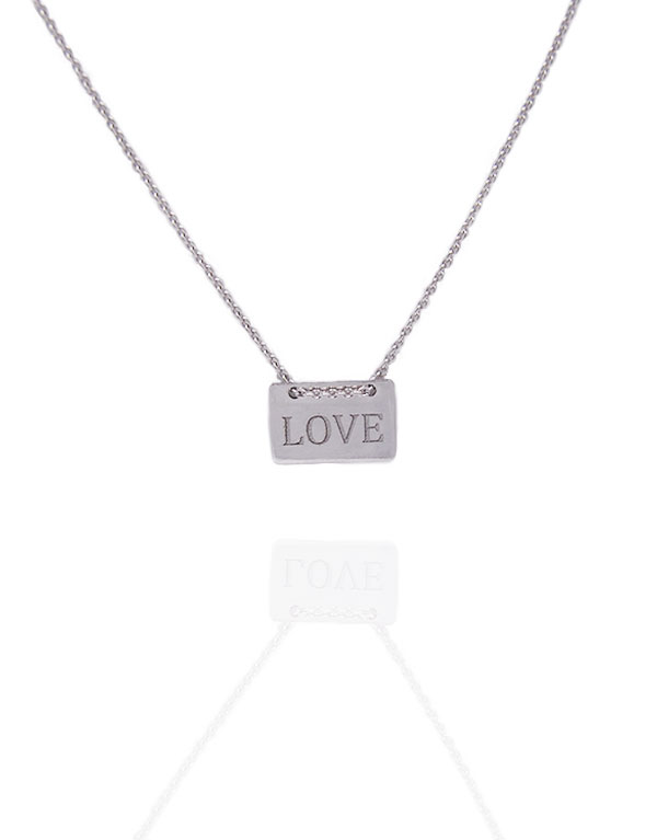 mini-medalha-love