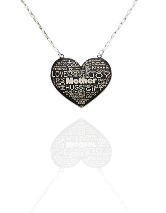 coração-grande-com-mother1