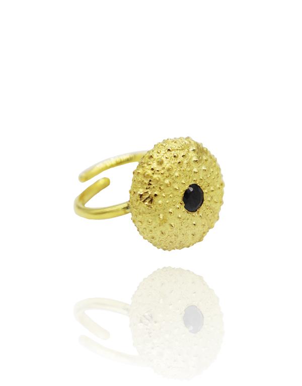 anel-ouriço-pd-preto1