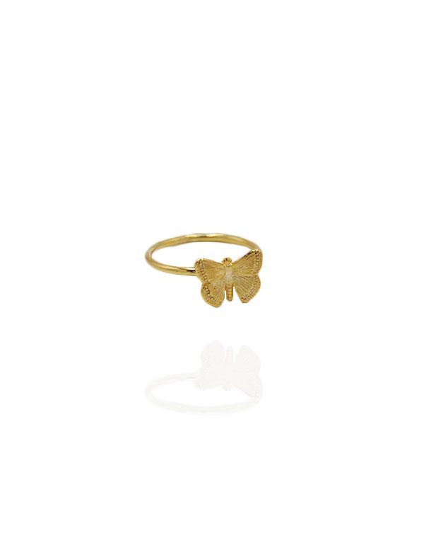 anel-borboleta-PD