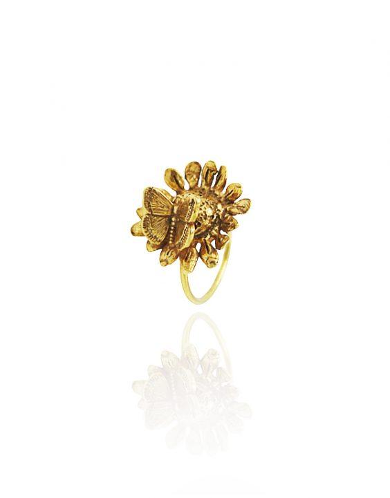 anel-mini-girassol-com-borboleta1