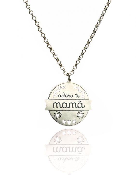 colar-adoro-te-mamã-1