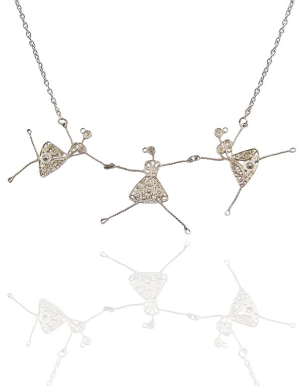 colar-bailarinas-3-completas
