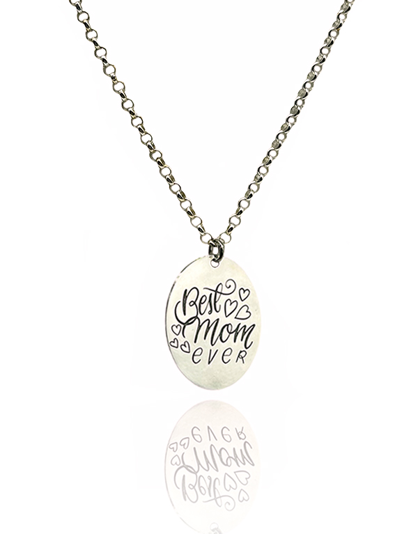 colar-best-mom-medalha-oval
