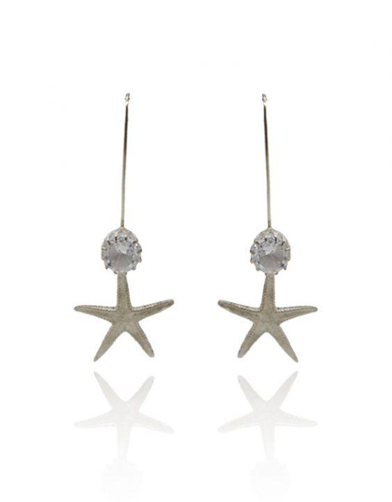 brincos-compridos-estrela-do-mar-com-pedra