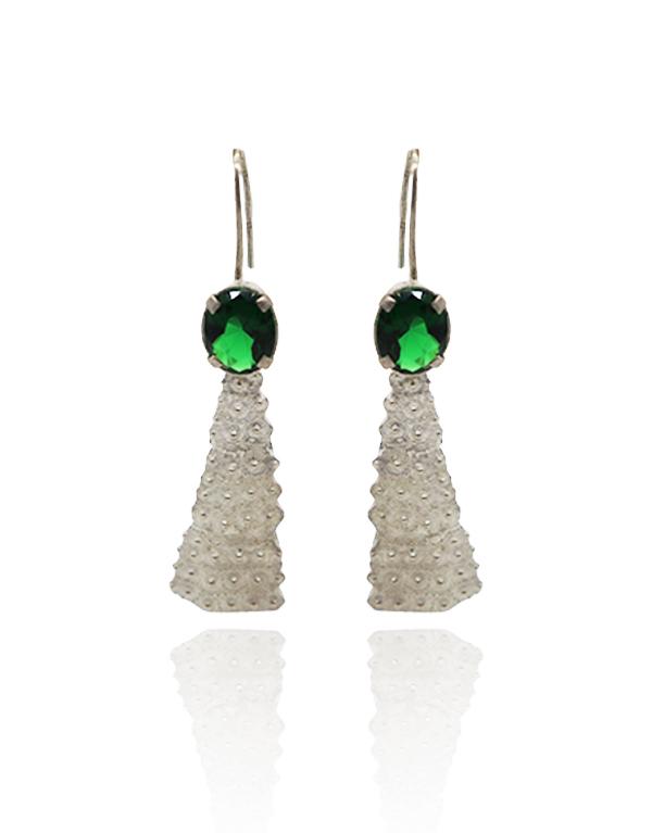 brincos-compridos-orion-pedra-verde